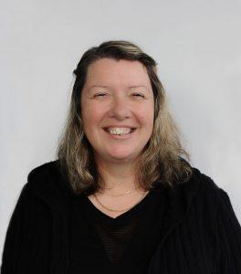 Lynne Collins